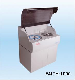 FAITH-1000